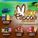 Link to Festival de Chocolates